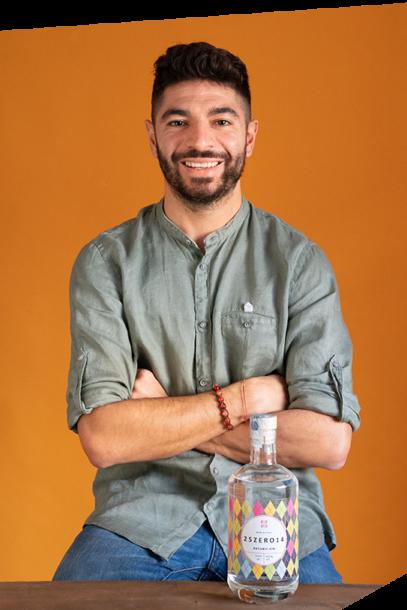 andrea-pellegrini-botanic-gin-foto-bottiglia