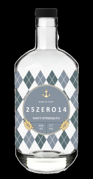 25zero14-navy-strenght-bottiglia